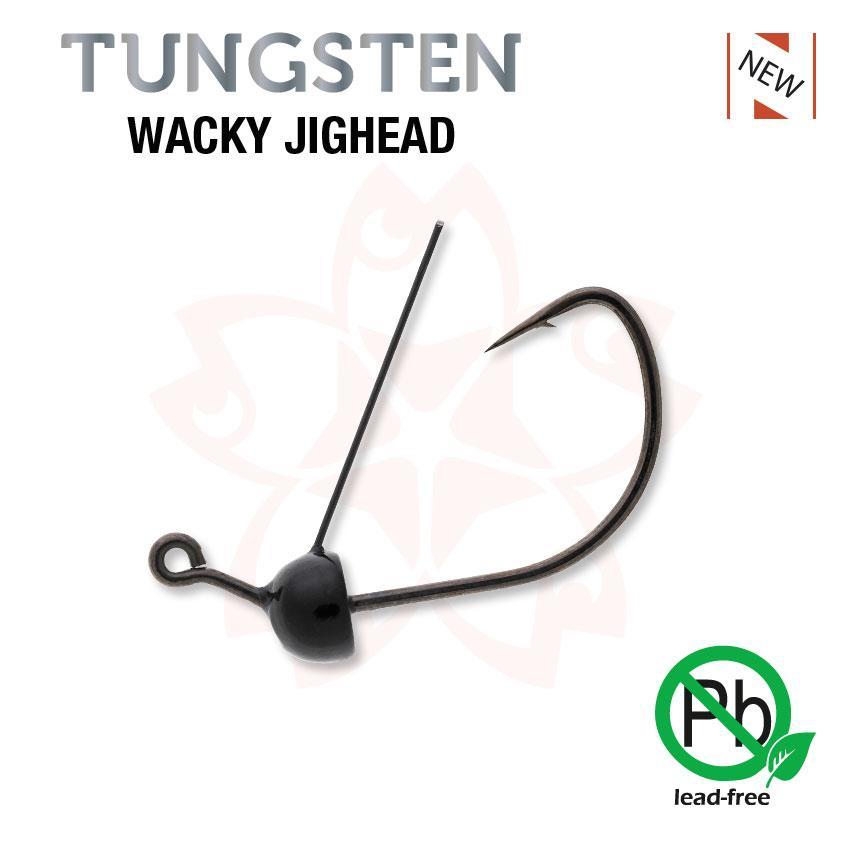 Tungsten-Wacky-Jighead-Sakura-2022