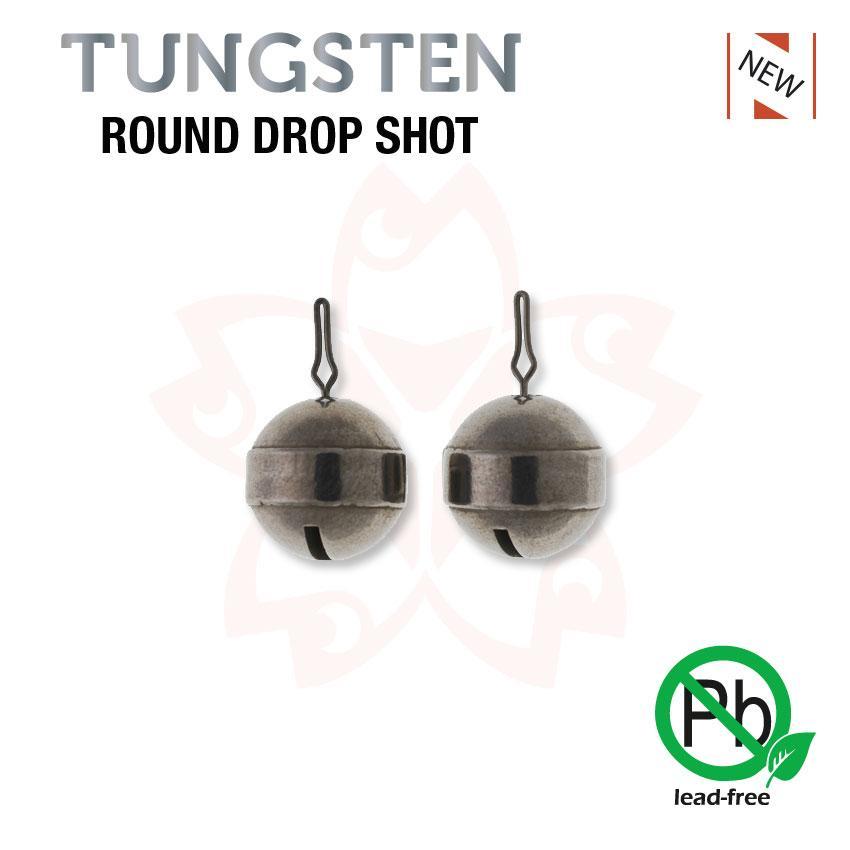 Vignette-Tungsten-Round-Drop-Shot-Sakura-2022