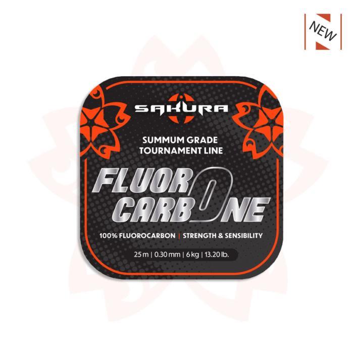 Vignettes-Fluorocarbone-25m-Sakura-2022