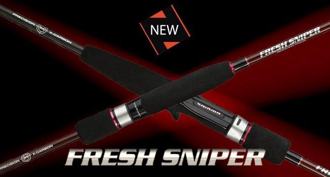 vignette-sommaire-fresh-sniper-cannes-2022