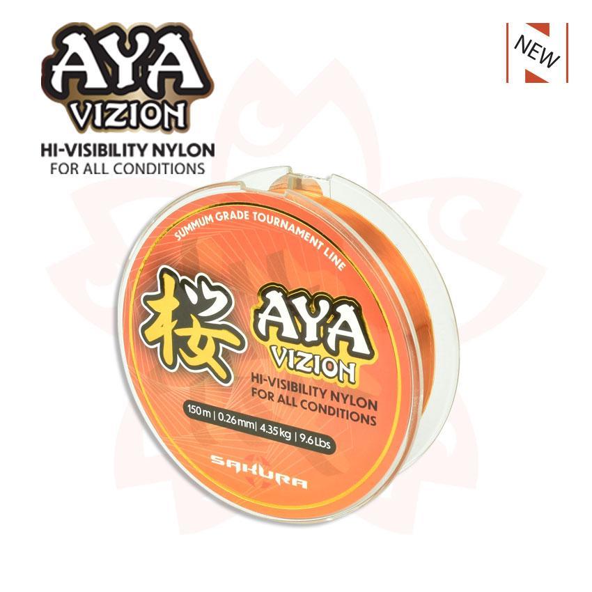 Vignettes-nylon-AYA-VIZION-Sakura-2022